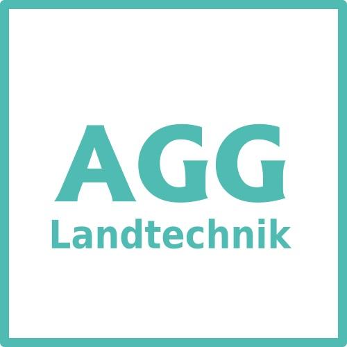 AGG Landtechnik und Forttechnik